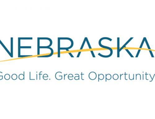 Nebraska DED – Good Life. Great Opportunity.